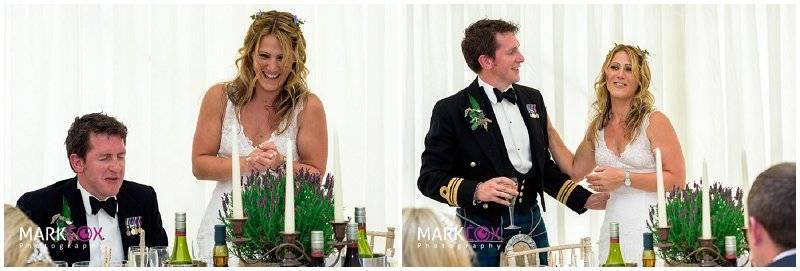 Taunton Wedding Photographer 275
