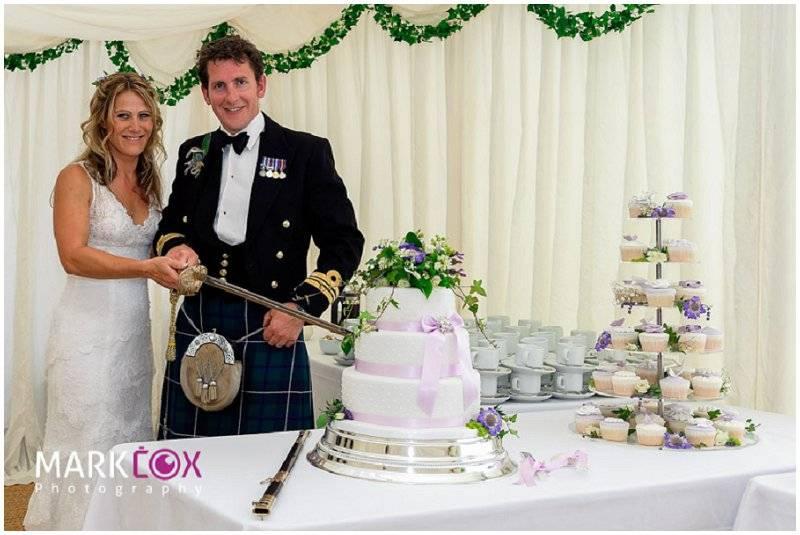 Taunton Wedding Photographer 276