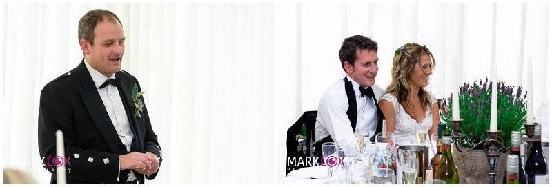 Taunton Wedding Photographer 278