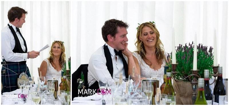 Taunton Wedding Photographer 279