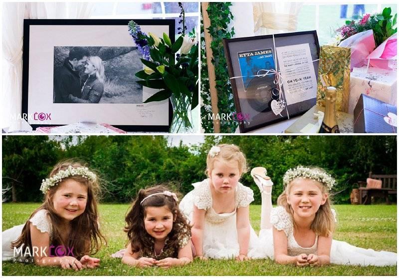 Taunton Wedding Photographer 280