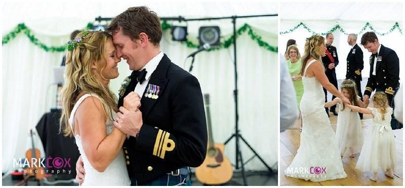 Taunton Wedding Photographer 281