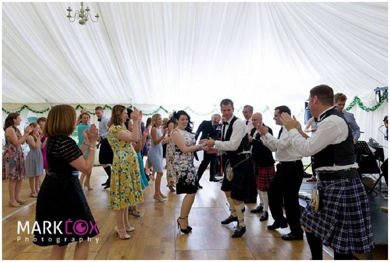 Taunton Wedding Photographer 283