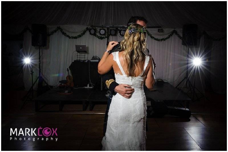 Taunton Wedding Photographer 284