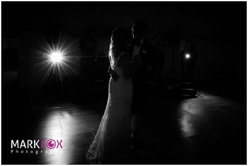 Taunton Wedding Photographer 285