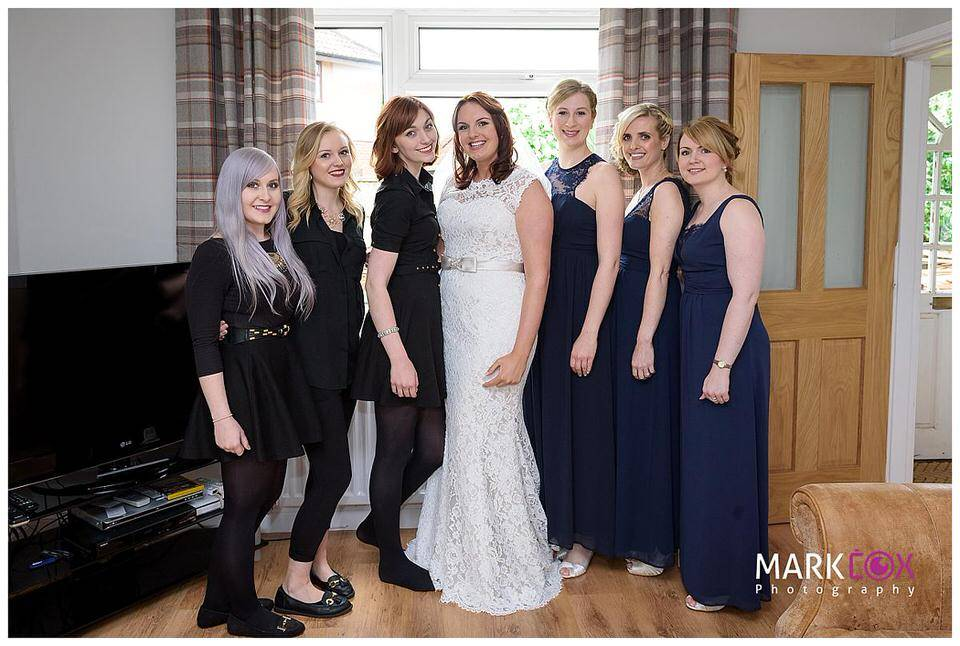 Wedding Photography Special Offer 8