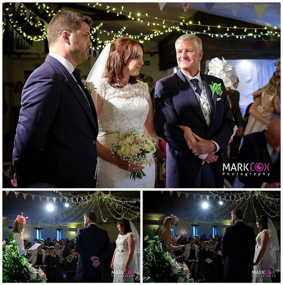 Wedding Photography Special Offer 11
