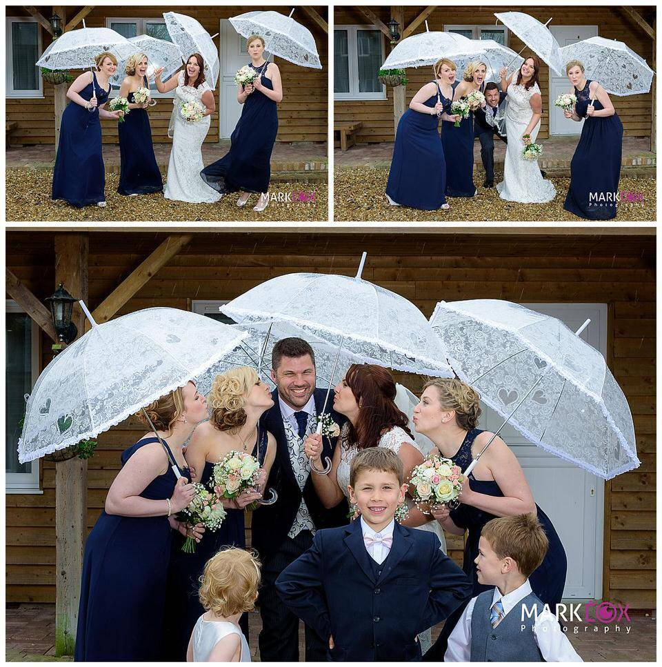 Wedding Photography Special Offer 15
