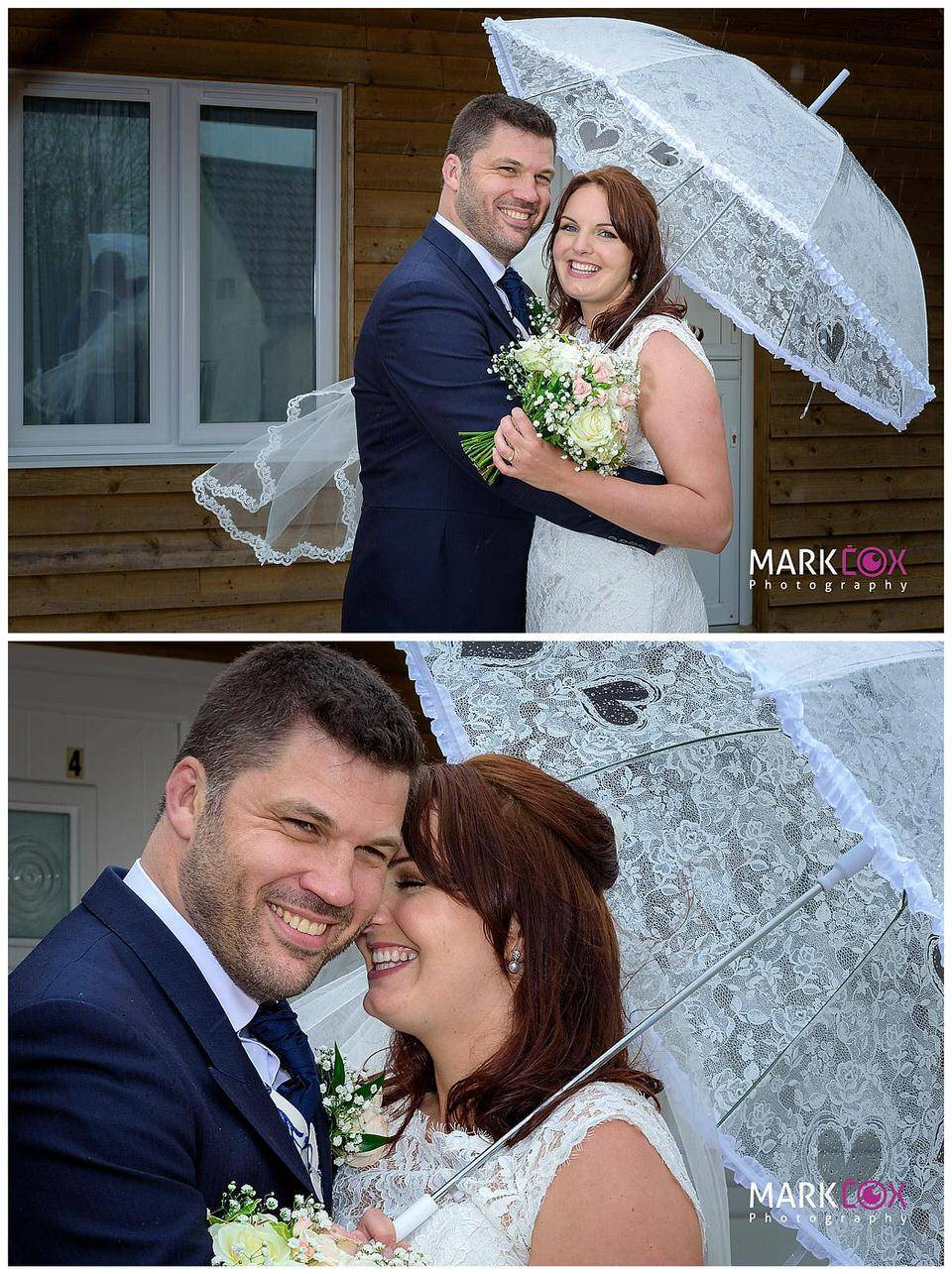 Wedding Photography Special Offer 16