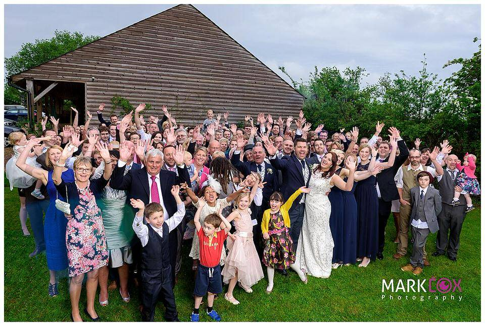 Wedding Photography Special Offer 22