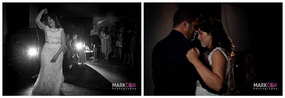 Wedding Photography Special Offer 23