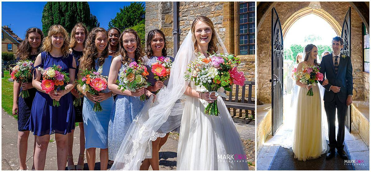 Taunton wedding 26