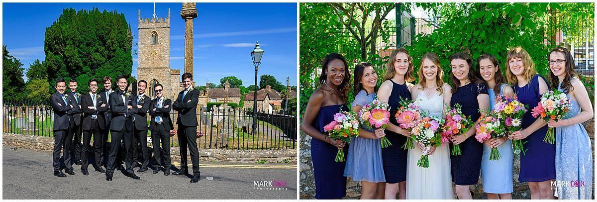 Taunton wedding 18
