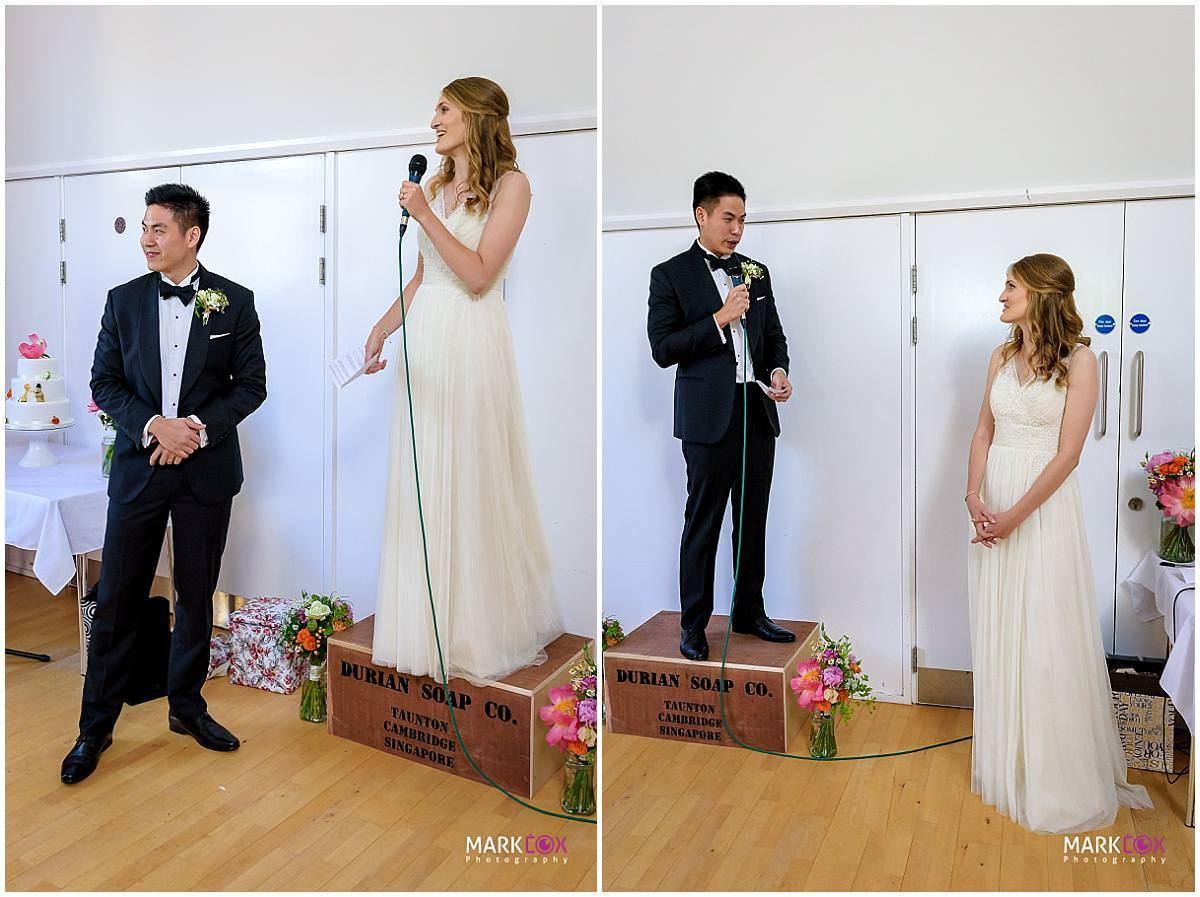 Taunton wedding 15