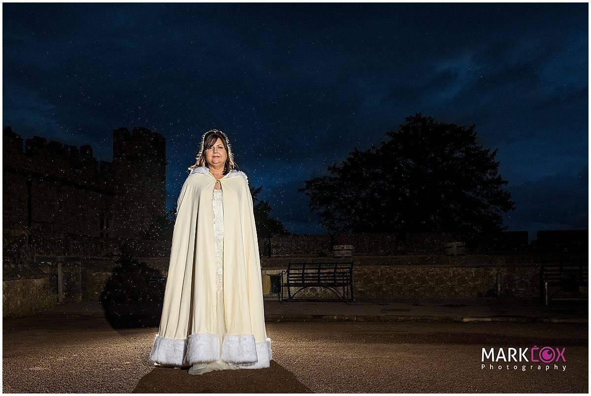 Taunton Wedding Photographer 551