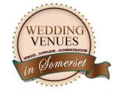 Wedding venues in Somerset web-badge-small
