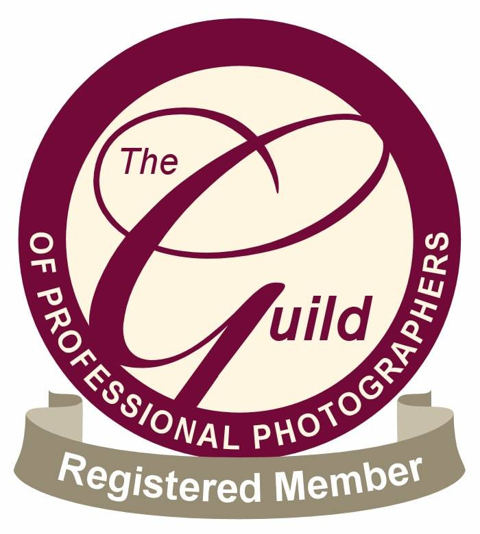 Guild of Photographers